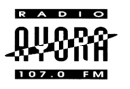 radio-ayora
