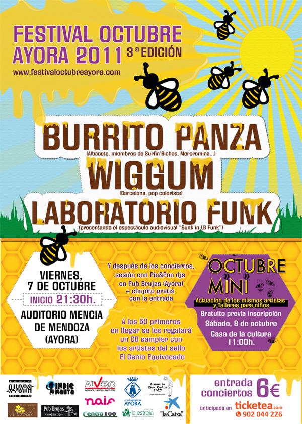 http://www.festivaloctubreayora.com/wp-content/uploads/2011/09/A3_AYORA_2011-web-2.jpg