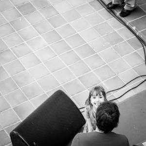 Fotos de Santiago Vicente Calvo